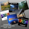 Best Of Jazzcomputer.org